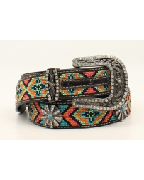 Blazin Roxx® Ladies' Belt