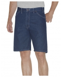 "Dickies® Men's 9.5"" Relaxed Fit Carpenter Shorts"