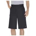 "Dickies® Men's 13"" Loose Fit Multi-Use Pocket Work Shorts"
