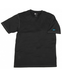 Key® Men's Performance DRYve Tee - Tall