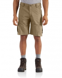 Carhartt® Men's Force Extremes Cargo Shorts