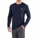 Carhartt® Men's Force Extremes Long-Sleeve Tee