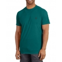 Carhartt® Men's Force Extremes Short Sleeve Tee