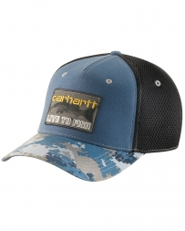 Carhartt® Men's Galveston Cap