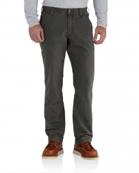 Carhartt® Men's Rugged Flex® Rigby Dungaree