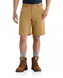 Carhartt® Men's Rugged Flex® Rigby Shorts