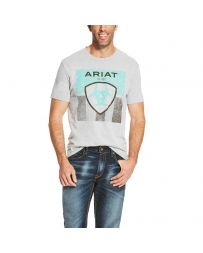 Ariat® Men's Stars & Stripe Tee