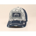Ariat® Ladies' Cap