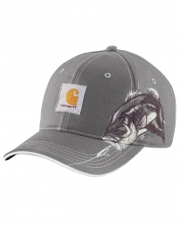 Carhartt® Men's Clermont Cap