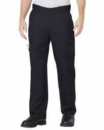Dickies® Men's Home Men Pants Industrial Flex Comfort Waist EMT Pants