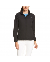 Ariat® Ladies' Ideal Windbreaker Jacket