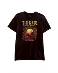 Tin Haul® Men's Southern Sunset Tee
