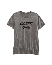Tin Haul® Men's Motorsports Tee