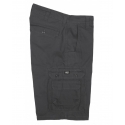 Key® Men's Cargo Pocket Shorts