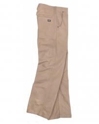 Key® Men's Rip Stop Foreman Pants