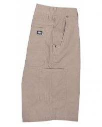 Key® Men's Foreman Rip Stop Shorts