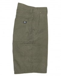 Key® Men's Foreman Shorts
