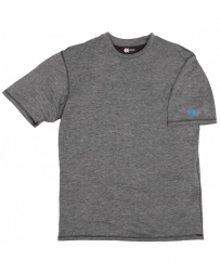 Key® Men's Performance DRYve Tee