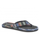 Roper® Ladies' Morgan Sandals