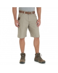 Riggs® Men's Technician Shorts