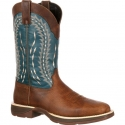 Durango® Men's Rebel Pull-On Western Boots