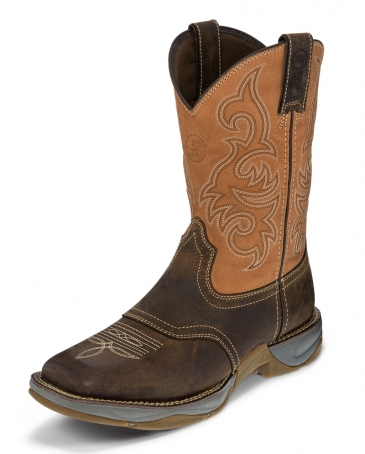Tony Lama® Men's Western Workboots