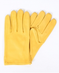 HD Xtreme Men's Dearskin Work Gloves