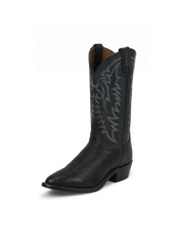 Tony Lama® Men's Lovett Black Boots
