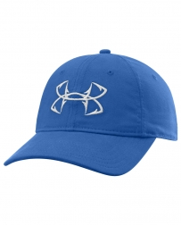 Under Armour® Fish Hook Cap