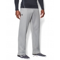 Under Armour® Men's Fleece In The Zone Pants