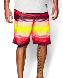 Under Armour® Men's Board Shorts