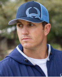 Cinch® Men's Logo Tucker Cap