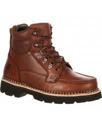 Rocky® Men's Casual Westerns Chukka Boots