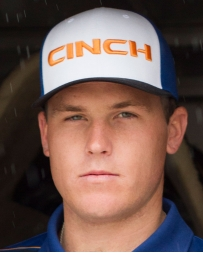 Cinch® Men's Baseball Cap