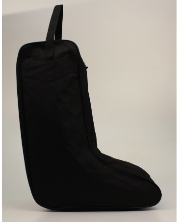 M&F Western Products® Boot Bag