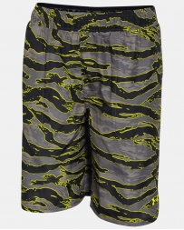 Under Armour® Boys' Coastal Shorts