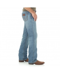Wrangler Retro® Men's Relaxed Boot Cut Jeans - Tall