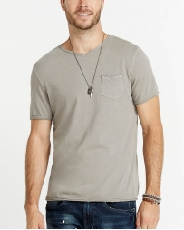 Buffalo® Men's Kasim Short Sleeve Tee
