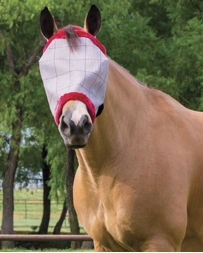Farnam Supermask ll Fly Mask