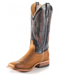 Anderson Bean Boot Company® Men's Burnished Crazyhorse Boots