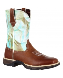 Durango® Ladies' Rebel Western Boots