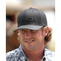 Cinch® Men's Flex Fit Logo Cap
