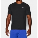 Under Armour® Men's UA Tech Tee