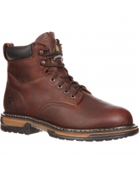 Rocky® Men's Ironclad Waterproof Boots