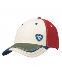 Ariat® Men's Cap