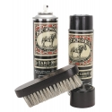 Bickmore® Hat Cleaning Kit