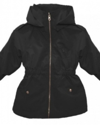 Just 1 Time® Girls' Cargo Jacket