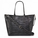 M&F Western Products® Ladies' Tote