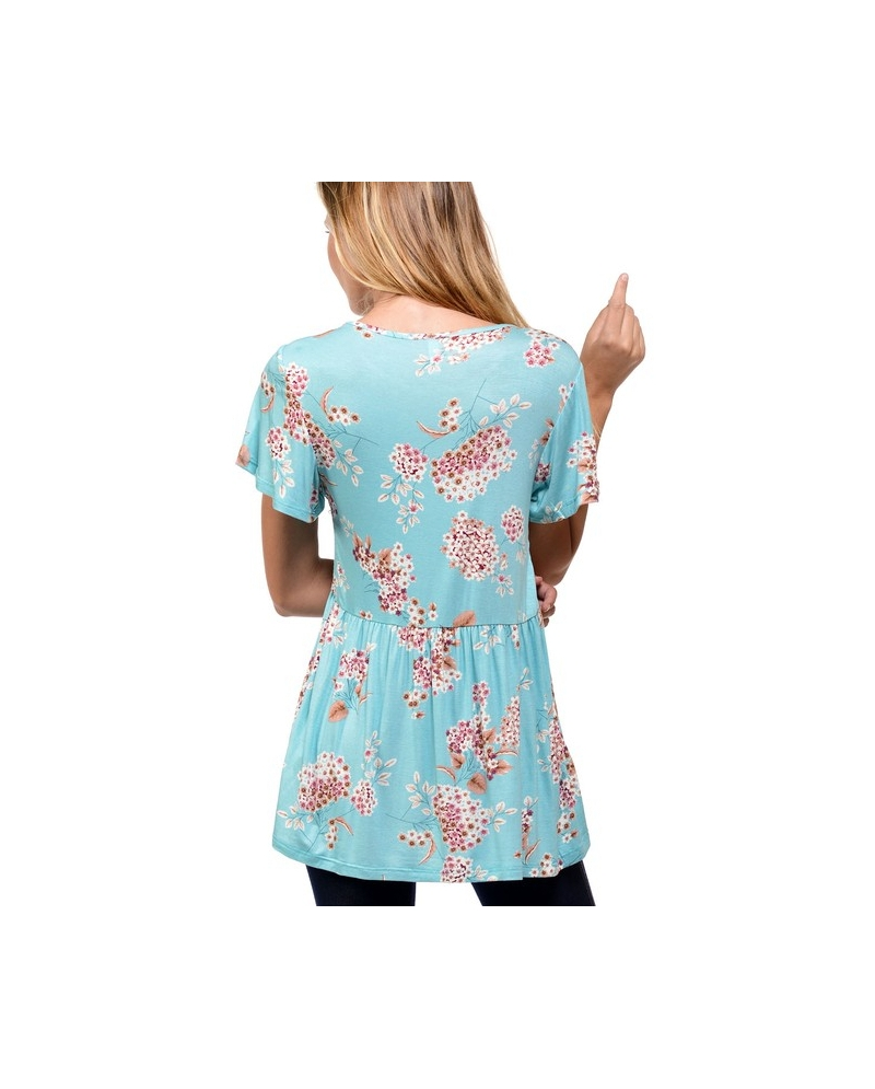 Tunic Tops. invalid category id. Tunic Tops. Showing 2 of 2 results that match your query. Search Product Result. Product - BIADANI Women's Short Sleeve Boat Neck Dolman Drape Top. Product Image. Product Title. BIADANI Women's Short Sleeve Boat Neck Dolman Drape Top. Price $ .