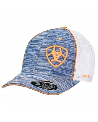 f84da50ab57 Ariat® Men s Ball Cap